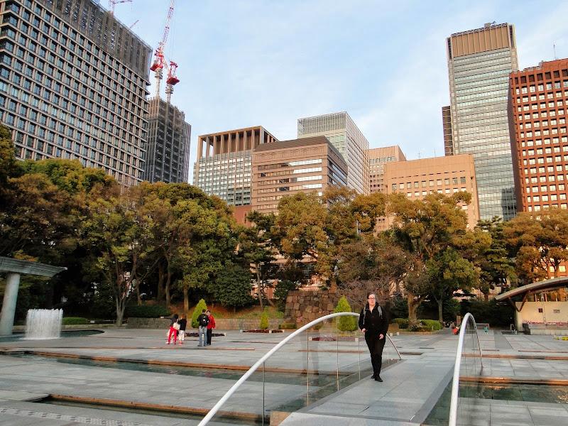 2014 Japan - Dag 2 - roosje-DSC01340-0012.JPG