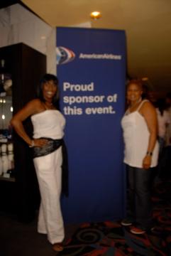 KiKi Shepards 7th Annual Celebrity Bowling Challenge - DSC_0856.jpg