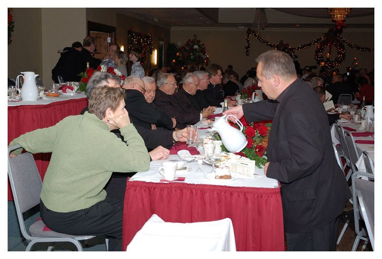 100th Anniversary of St Florian Parish - dsc_0063web.jpg