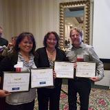 2012-05 Annual Meeting Newark - a389.jpg