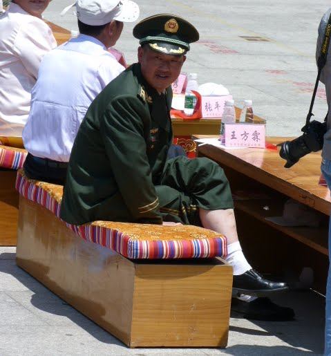 CHINE SICHUAN.KANDING , MO XI, et retour à KANDING fête du PCC - 1sichuan%2B1936.JPG