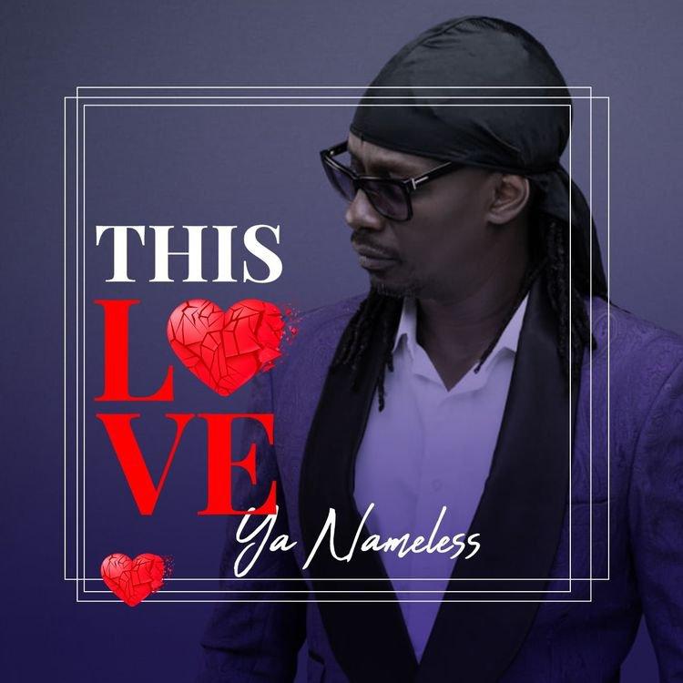 Nameless – This Love