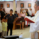 July Baptism - IMG_1220.JPG