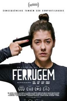 Baixar Filme Ferrugem (2018) Dublado Torrent Grátis