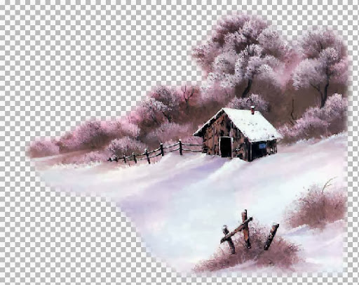 AH_warm_winter_day_3112_07.jpg
