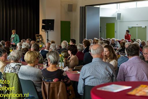 Freunde Echo 45 jaar  jubileumconcert Overloon 26-10-2014 (29).jpg