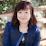 Vivien Jin's profile photo