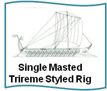 Trireme%252520Styled%252520Rig%2525201.png