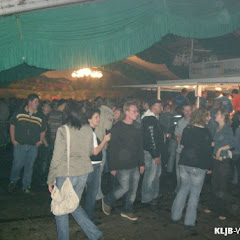 Erntedankfest 2007 - CIMG3310-kl.JPG