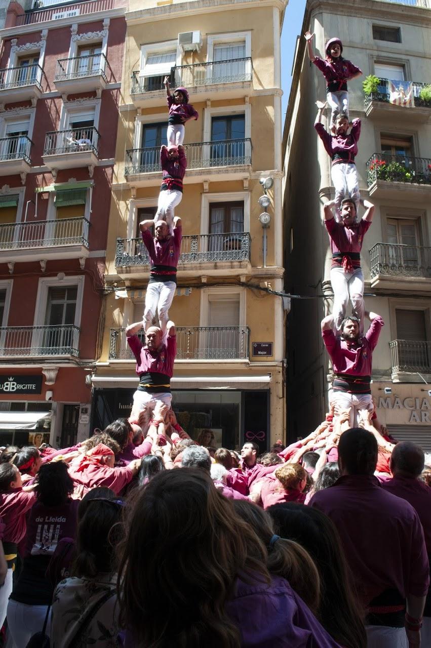 Actuació Festa Major Sant Anastasi - 13-05-2018 - _DSC4225A_castellers .jpg
