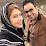 Arash Bavandpoor's profile photo