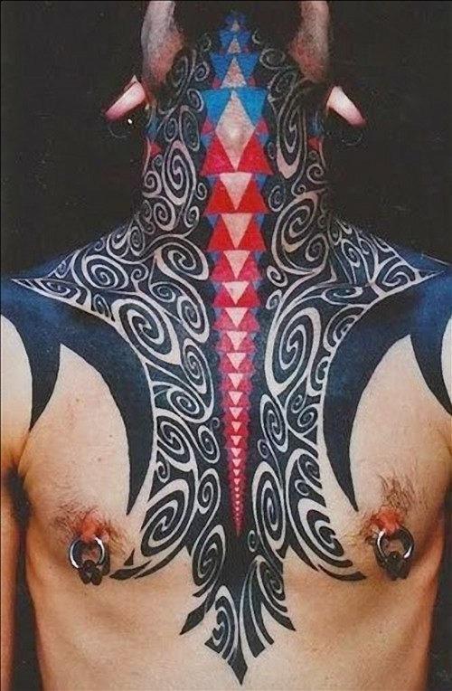 tatuagens_para_homens_10