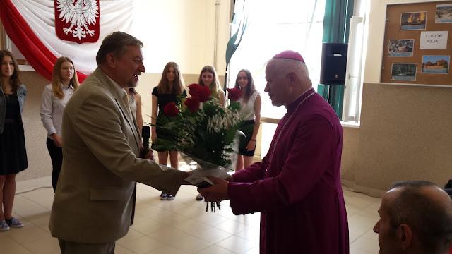 Wizyta Biskupa - 20160616_103512.jpg