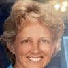 Teresa Hyatt Avatar