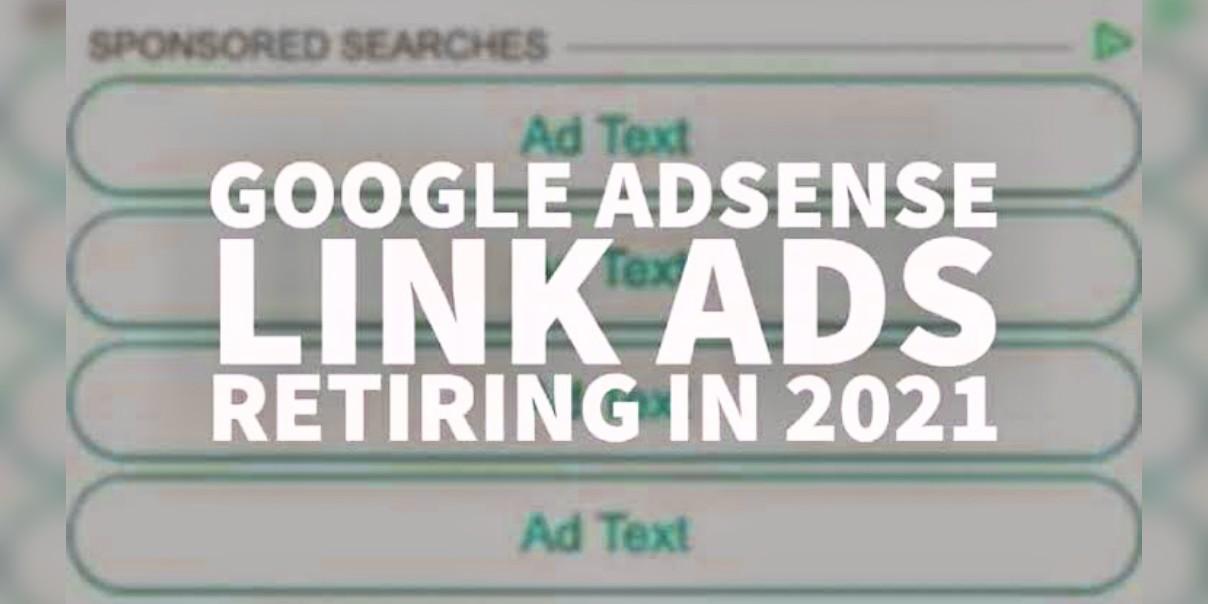 adsense policy update 2021