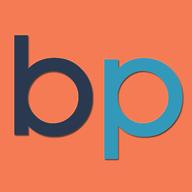 Proxima Nova Google Font - All You Need To Know + Alternatives