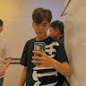 dangthilequyen1 avatar