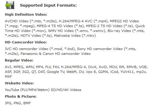 winx hd video converter deluxe 5.9.8 serial