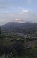 Nemrut Dağı-2.jpg