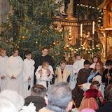 Pásztorjáték Sopronban, 2014. - DSC_0247.jpg