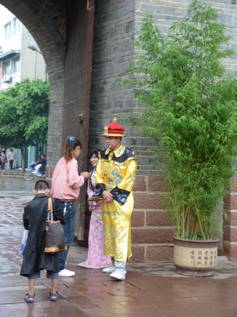 CHINE .SICHUAN. de CHENGDU à JUIZHAIGOU - 1sichuan%2B2644.JPG