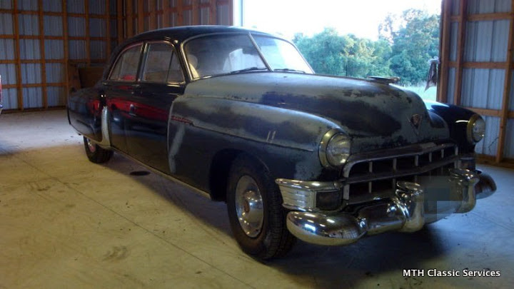 1948-49 Cadillac - 1949Cadillac%2BFleetwood%2B60%2BSpecial%2B-3.jpg