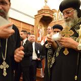 H.H Pope Tawadros II Visit (2nd Album) - DSC_0345.JPG