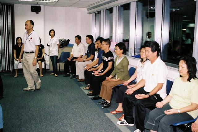 RDX - 1st RDX Program - During the Course - RDX-C018.JPG