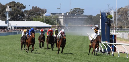 thousand guineas_finish 2