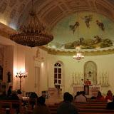 2006-winter-mos-concert-saint-louis - IMG_0929.JPG