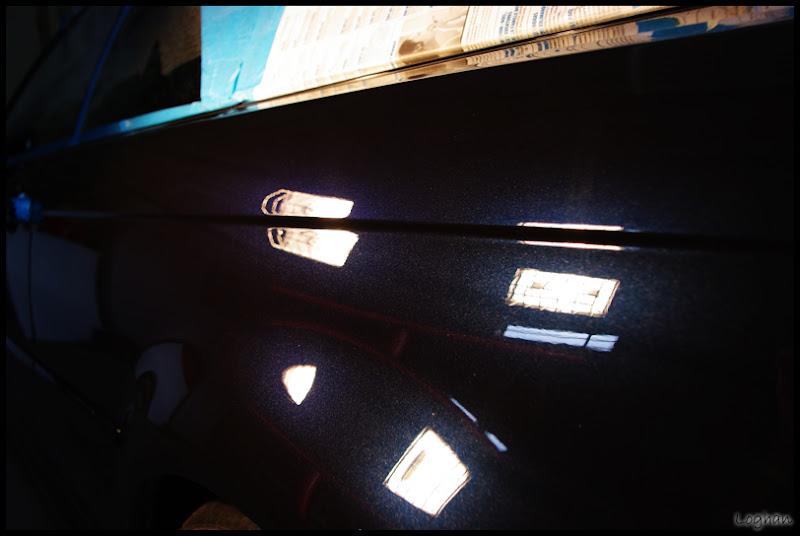 IMGP6350.JPG