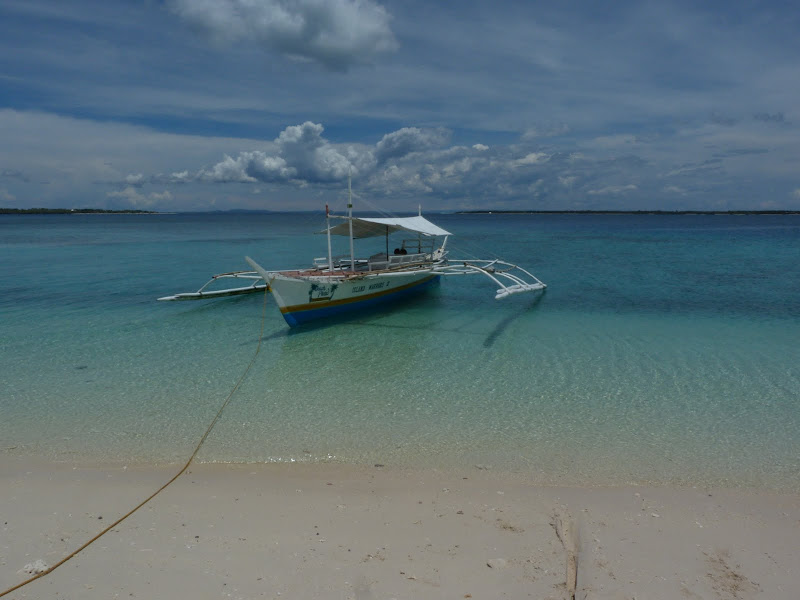 Bantayan island et Virgin island - philippines1%2B113.JPG
