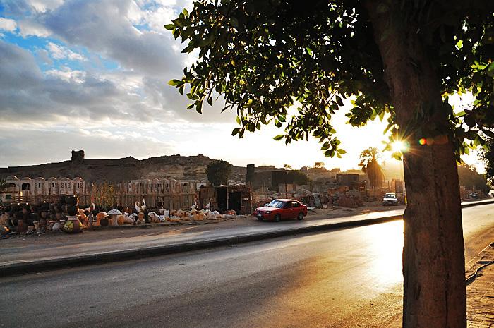 Cairo06.JPG