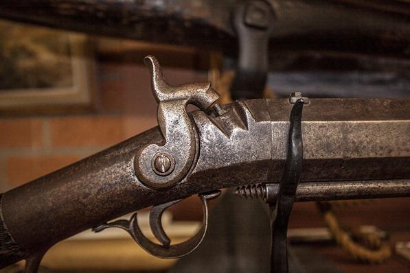 harpoon-gun-trigger