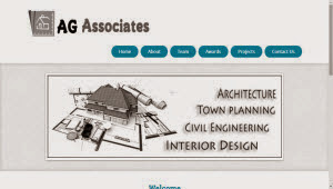 agassociates-website