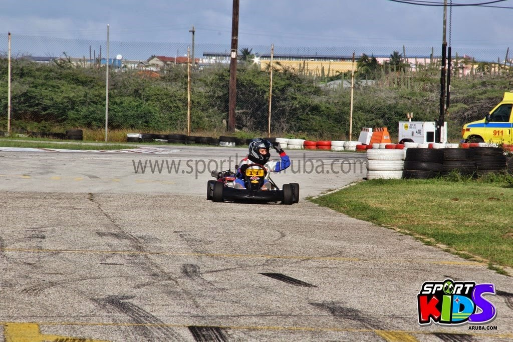 karting event @bushiri - IMG_0809.JPG