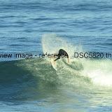 _DSC5820.thumb.jpg