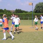 DVS D1-PKC D5 2 juni 2007 (7).jpg