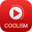 COOLISM ฟัง COOLfahrenheit 93 icon