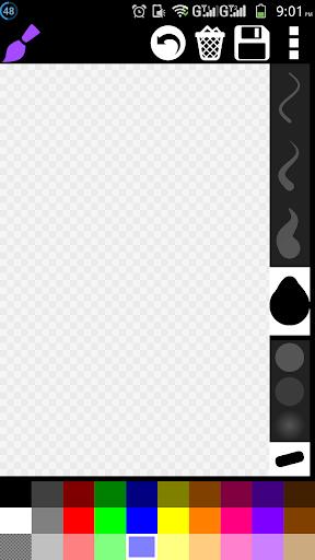 Smart Drawing Pad