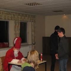 Nikolausfeier 2008 - IMG_1225-kl.JPG