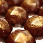 csoki192.jpg