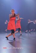 Han Balk Voorster dansdag 2015 ochtend-2110.jpg