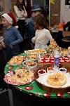 1812109-015EH-Kerstviering.jpg