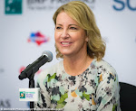 Chris Evert - 2015 WTA Finals -DSC_7010.jpg