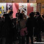 ©2014 Christine Nait Sidnas - photoprivée.com- FIEALD 957ème-01194.jpg