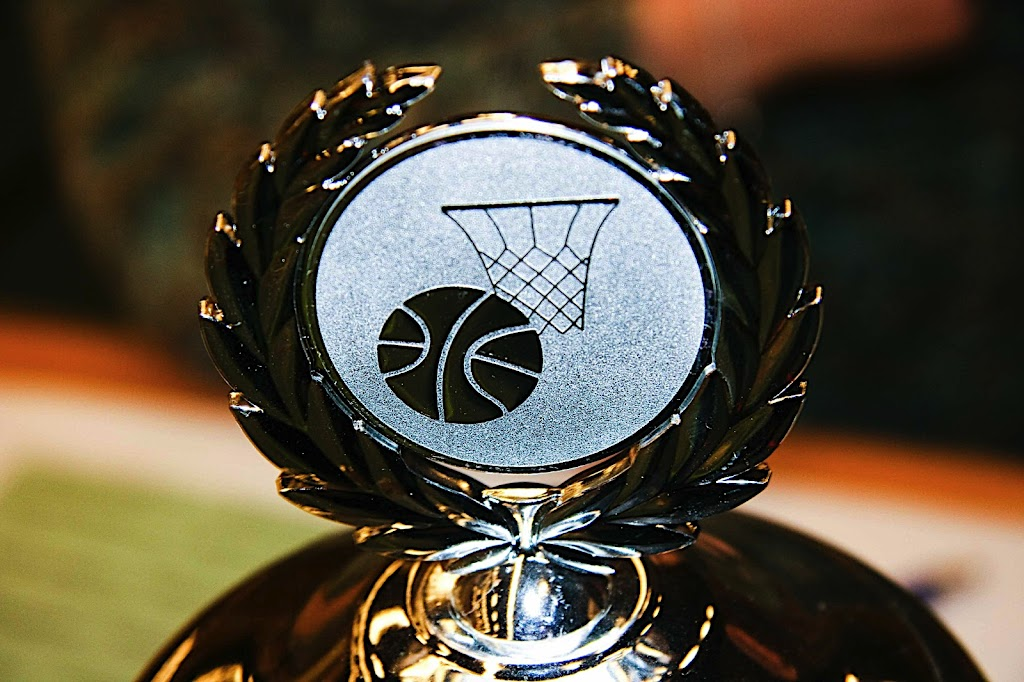 Mix toernooi 2009 - Arrows%2Bmix%2Btoernooi%2B%252877%2Bof%2B115%2529.jpg