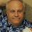 Frank Phillips's profile photo
