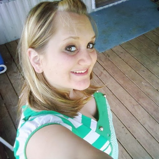 Heather Driver Photo 21