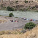 Deschutes River - IMG_2196.JPG